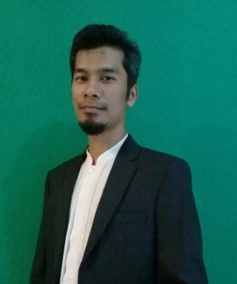 foto-profile-situs-rumah